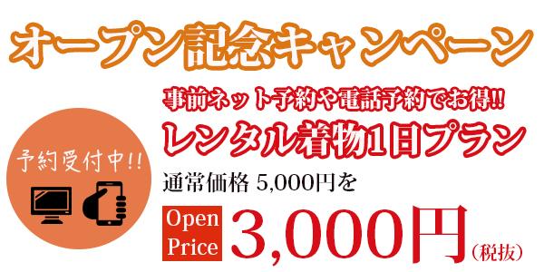 price_br